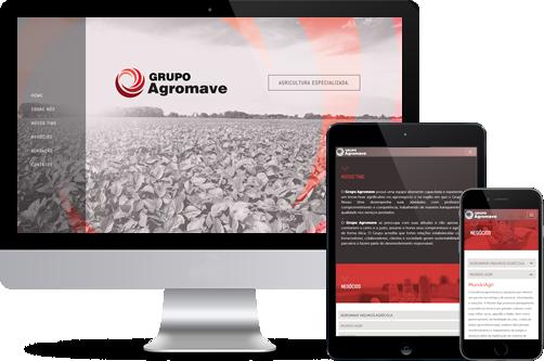 Case: Grupo Agromave