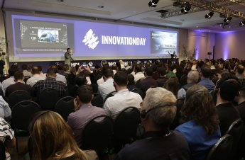 Innovation Day 2019