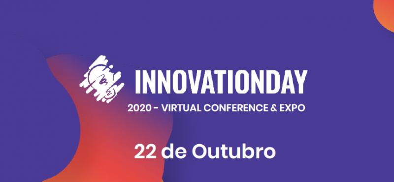 Conheça o Innovation Day 2020