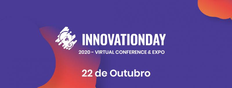 Foto: Conheça o Innovation Day 2020