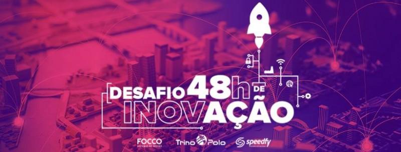 Foto: Caxias do Sul recebe desafio de Internet das Coisas - IoT